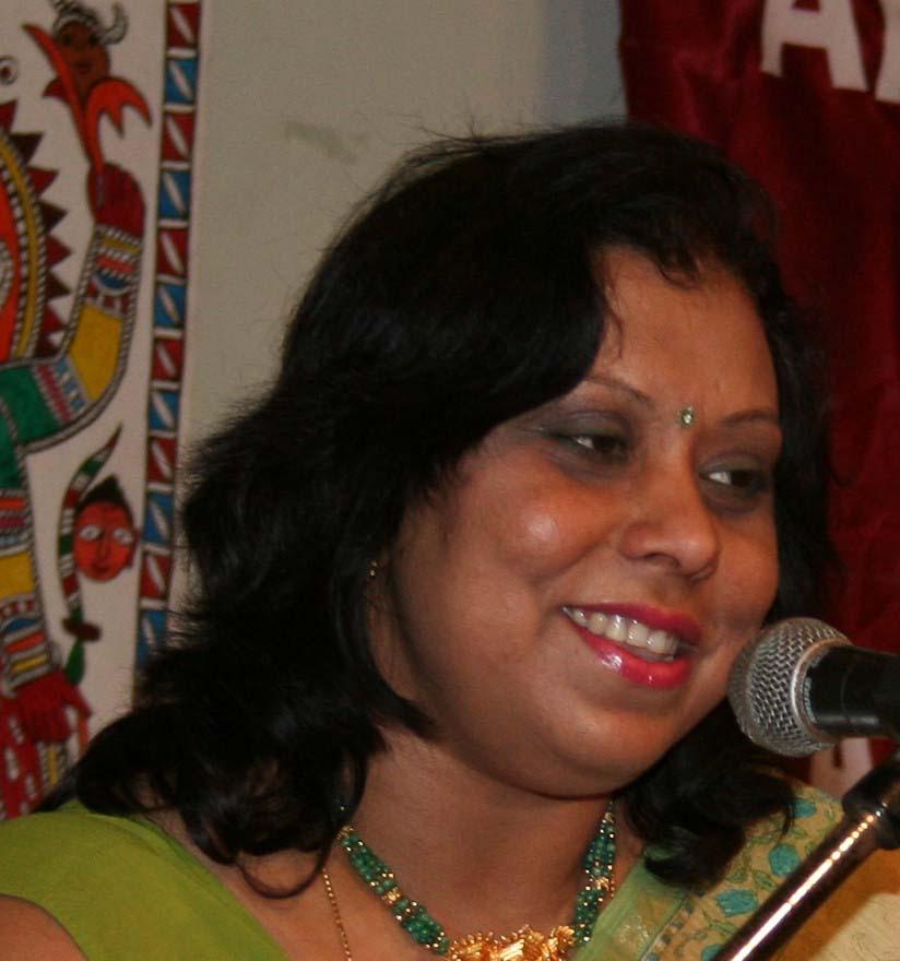 Banerjee (1)